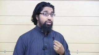 Surah Al-Fatihah med danske undertekster ᴴᴰ┇Smuk recitation