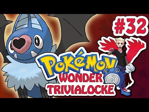 Xxx Mp4 Pokémon Y Wonder Trivialocke Part 32 Lucari NOPE 3gp Sex