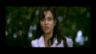 Agyaat  New Hindi Movie Trailer Bollywood Horror Movie Agyaat