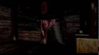 Castiel0025 Resident Evil Walkthrough Trailer
