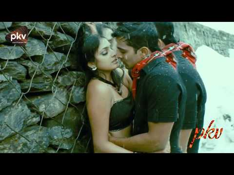 Xxx Mp4 Actress Haripriya Hot Travel Diaries 3gp Sex