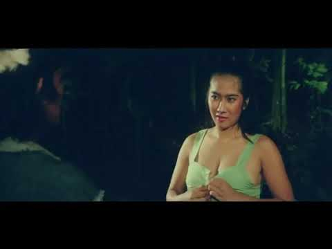Xxx Mp4 Yurike P Indonesian Movies Hott 3gp Sex