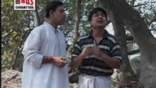 New Bangla comedy full HD,gobor dhon hara dhon