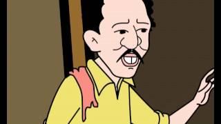 BONUS - Gafoor Ka Dosth - Episode 194 - 12-12-12