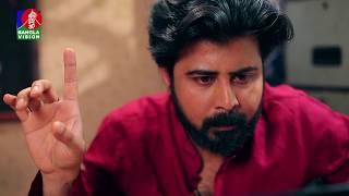 Cinematic   Bangla New Natok 2018   Afran Nisho   Aparna Ghosh   Moushumi Hamid   Full HD   Part-4