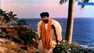 Aaj Purani Raahon Se - Mohammad Rafi - Aadmi (1968) - HD