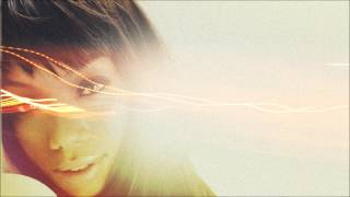 Have You Ever (iamphongus remix) - Brandy