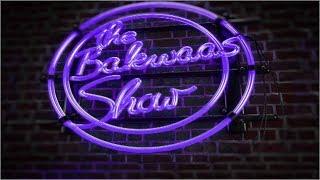 THE BAKWAAS SHOW | RANI MUKHERJEE | HITCHKI | 9XM