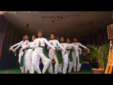 Xxx Mp4 Sonakhali Girls High School 3gp Sex