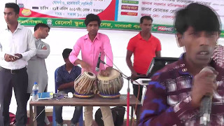(বিচ্ছেদ গান) Jor Kore Valobasa Hoyna Ami Jene Gasi || জোর করে ভালবাসা হয় না আমি জেনে গেছি