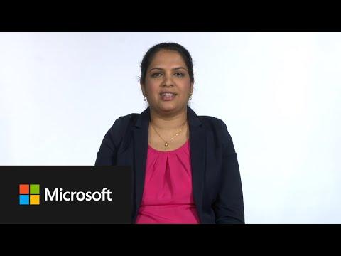 SQL Server 2017: Building applications using graph data