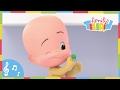 Download Video Download ITSY BITSY ARAÑA y Más Canciones. Familia Telerin. Colección Canciones Infantiles. 3GP MP4 FLV