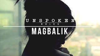 Unspoken Rules: