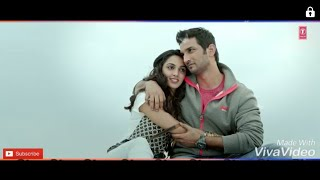 Hug Day 💏💏💏 Special  (Whatsapp Status Video Song)
