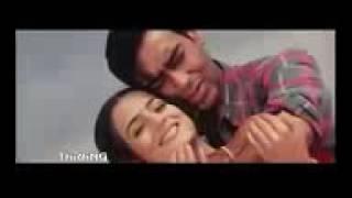 Dil K Badle Dil To Sari Duniya Deti Hai FLV   YouTube