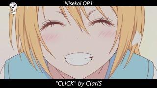 Top 50 Anime Op Songs of 2014