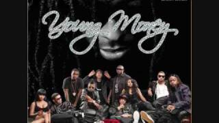 Ms. Parker - Young Money