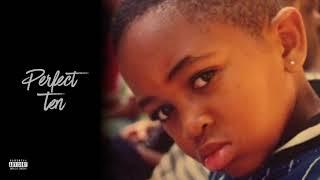 Mustard – Ballin feat. Roddy Ricch (Audio)