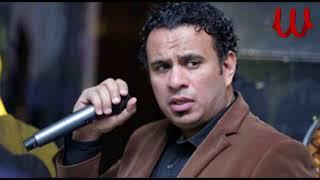 Mahmoud ElLithy -  Mawal ElDahab W ElN7as / محمود الليثي - الدهب و النحاس