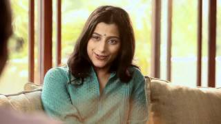 Arranged Marriage | Short Film