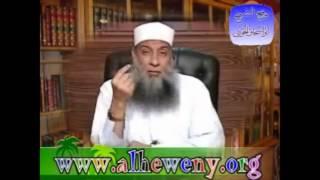 أفضل طريقة لحفظ القرآن و المتون   للشيخ أبو إسحاق الحويني