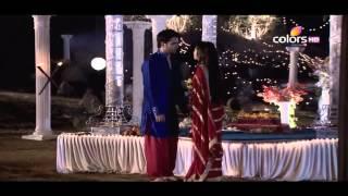 Madhubala   Ek Ishq Ek Junoon   13th February 2013   Full Episode HD