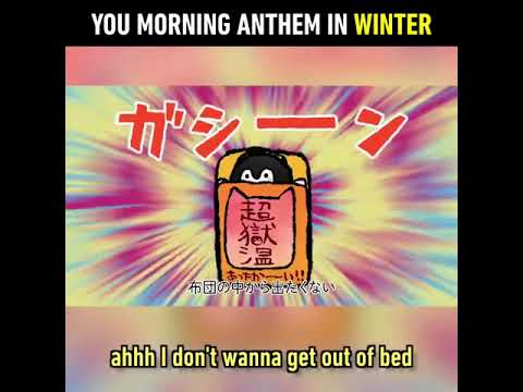 Xxx Mp4 Cute Winter Song From Japan 3gp Sex