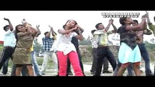 Bou Didi Go Amar | Kalamanjari Dance Troupe | HD