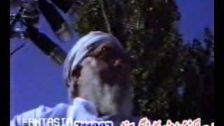 maulana bijli ghar