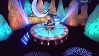 Quraner Alo - 002 Surah Al Baqarah (Ayat 178-237) by Motiur Rahman Madani   Peace tv bangla