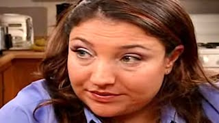 Mom Swears In Front of Kids While Supernanny Watches!   Supernanny
