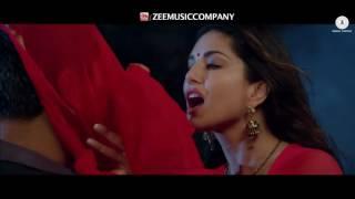 Aao Na   Kuch Kuch Locha Hai   Sunny Leone & Ram Kapoor   Ankit Tiwari, Shraddha Pandit   One Night