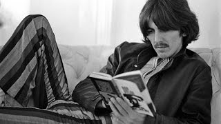 George Harrison : All Things Must Pass [ Full Album]
