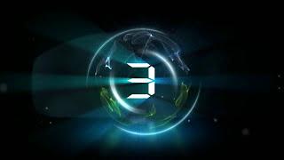 DJ TONY ROY & DJ AMROY IN RP INTERNATIONAL EXECUTIVE CLUB