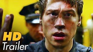 BOY 7 Trailer Deutsch German (2015)