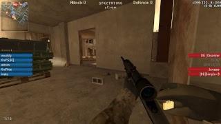 EnV vs Deadly Gamers | PGL Tourni - Part 1