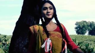 kazi Shuvo song 2015