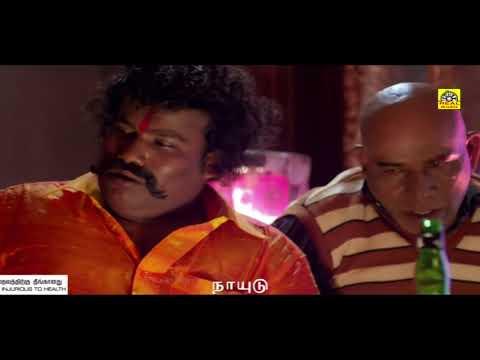 Xxx Mp4 வயிறு குலுங்க சிரிக்க இந்த வீடியோவை பாருங்கள் Yogi Babu Funny Comedy Yogi Babu Latest Comedy 3gp Sex