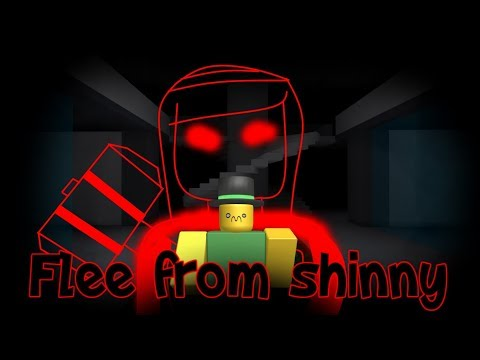 Xxx Mp4 Flee From Shinny Roblox Flee The Facility Animated 3gp Sex