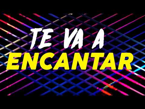 Lary Over X Ale Mendoza X Menor Menor X Andy Rivera Está Pa Mi Remix Video Lyric