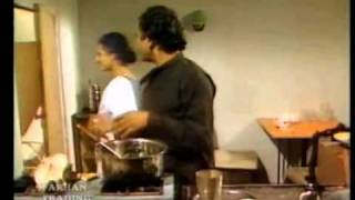 Aangan Tehra PTV Classic Part 2   YouTube