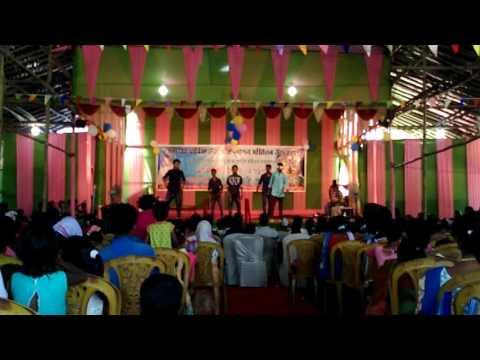 Xxx Mp4 Khowang Ka Pagla Dance 3gp Sex