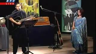 ২০১৭ সালের সেরা গান.... বাই ইমরান