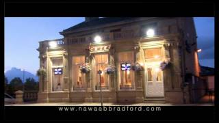 TV COMMERCIAL | NAWAAB RESTAURANT & BANQUETING | NAWAB CORPORATE ROYAL TV ADVERT