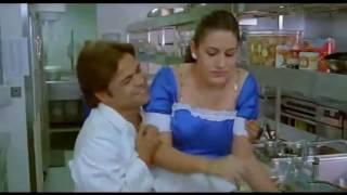 Rampal Yadav Best Comedy Scenes