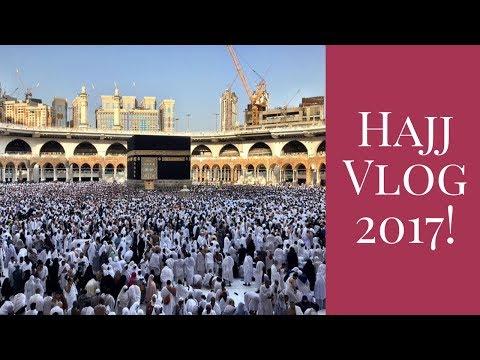 Xxx Mp4 My Hajj Experience Historic Sites In Mecca And Madina Hajj Vlog 3gp Sex