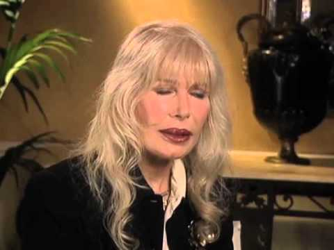 Loretta Swit on the