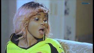 Isun Ayo Mi Yoruba Movie Showing Next On OlumoTV