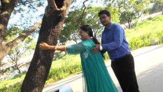KHALITH WEDDING VDO