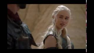 Game of Thrones Season 6- Episode:06 Preview